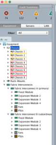 cisco ucs emulator hardware ucs manager red chassis ucspe emulator
