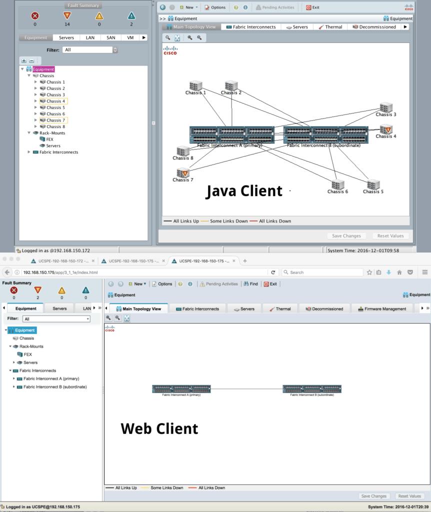 web-vs-java