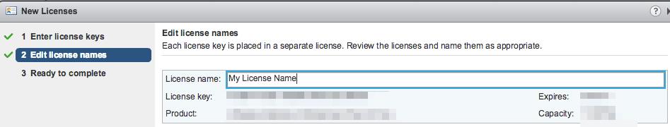 name-of-license