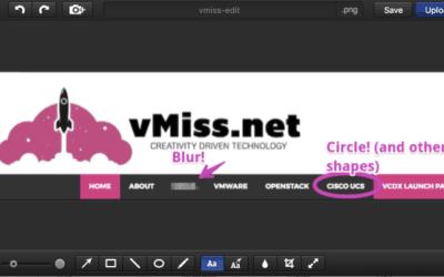 Monosnap free screenshot utility review windows Mac