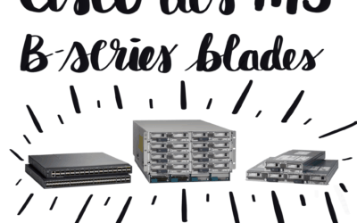 cisco ucs m5 b-series blade servers c-series rack servers