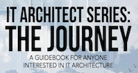 IT Architect Series: The Journey