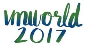 vmworld 2017 vmiss