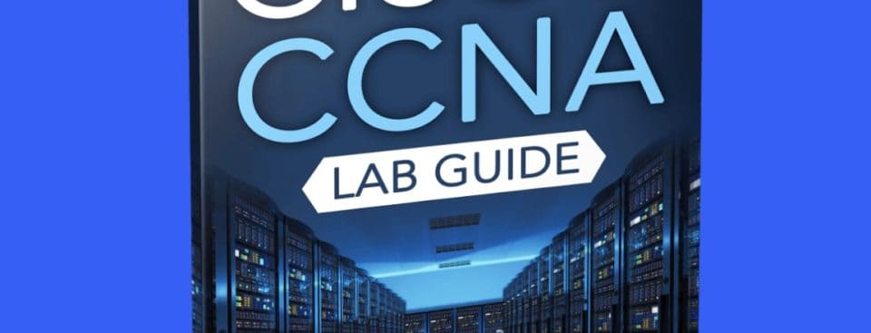 free ccna lab guide flackbox