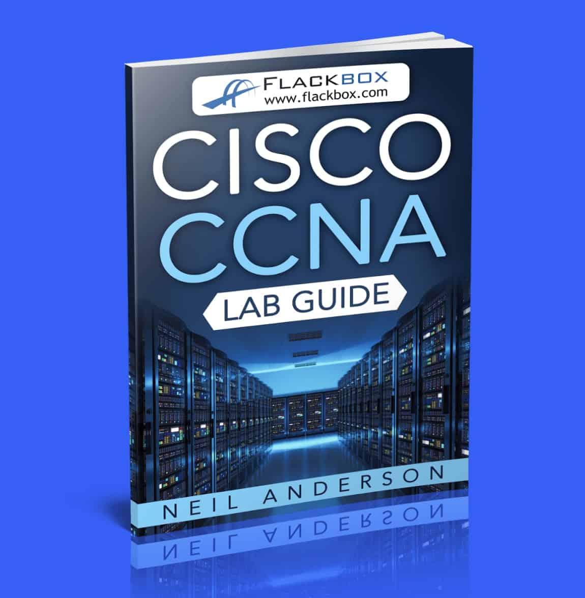 free ccna lab guide flackbox