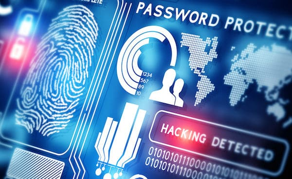 information security resolutions malware virus exploit