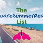 VMware vSphere NSX Summer Reading 2018