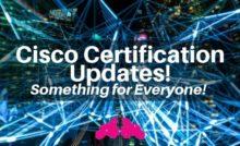 Cisco UCS VIC 1400 Series Deep Dive | vMiss net
